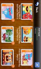 玩免費體育競技APP|下載Happy Tree Friends app不用錢|硬是要APP