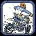 双人旋转赛车 賽車遊戲 App LOGO-硬是要APP