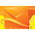 Hotmail邮件版