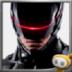 机械战警 動作 App LOGO-APP試玩