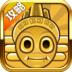 疯狂的麦咭必备攻略 模擬 App LOGO-APP試玩