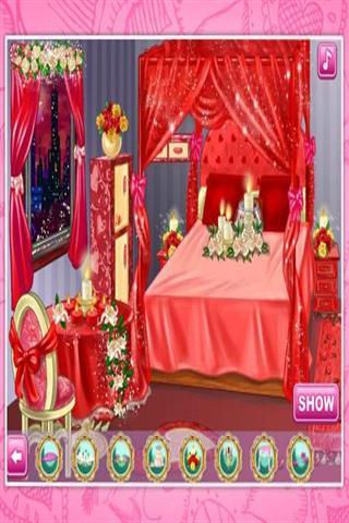 美丽的公主房|玩遊戲App免費|玩APPs