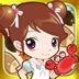 阿苏的海鲜烧烤 遊戲 LOGO-玩APPs