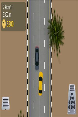 【免費賽車遊戲App】赛车游戏-APP點子