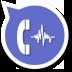来电通语音报号 社交 App LOGO-硬是要APP
