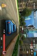 3D车赛狂飙