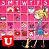 女孩的小本本 遊戲 App LOGO-硬是要APP