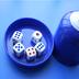 大话骰(联机版) 棋類遊戲 App LOGO-硬是要APP