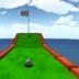 卡通迷你高尔夫球3D 體育競技 App LOGO-APP試玩