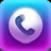 魔幻接听 社交 App LOGO-APP試玩