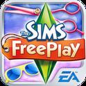 模拟人生 FreePlay