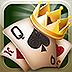 皇家接龙 棋類遊戲 LOGO-玩APPs