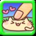 游戏の软软猫咪(汉化版) LOGO-記事Game