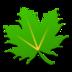 Greenify绿色守护 工具 LOGO-玩APPs