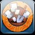 软酷挖坑 棋類遊戲 App Store-愛順發玩APP