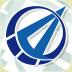 微定gps手机定位软件 生活 App LOGO-硬是要APP