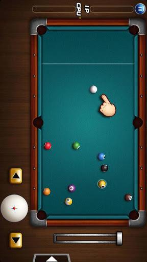 玩體育競技App|口袋桌球免費|APP試玩