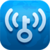 WiFi万能钥匙 工具 App LOGO-硬是要APP
