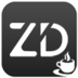 自动浏览器 工具 App Store-愛順發玩APP