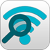 Wifi督察(汉化版) 工具 App LOGO-APP試玩