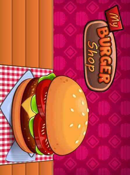 遊戲必備免費app推薦|我的三明治店線上免付費app下載|3C達人阿輝的APP
