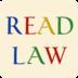 看法 法律数据库