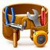 一键root权限管理 工具 App LOGO-硬是要APP