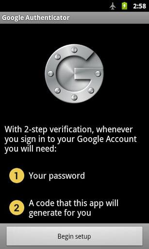 玩免費工具APP|下載谷歌身份验证器 app不用錢|硬是要APP