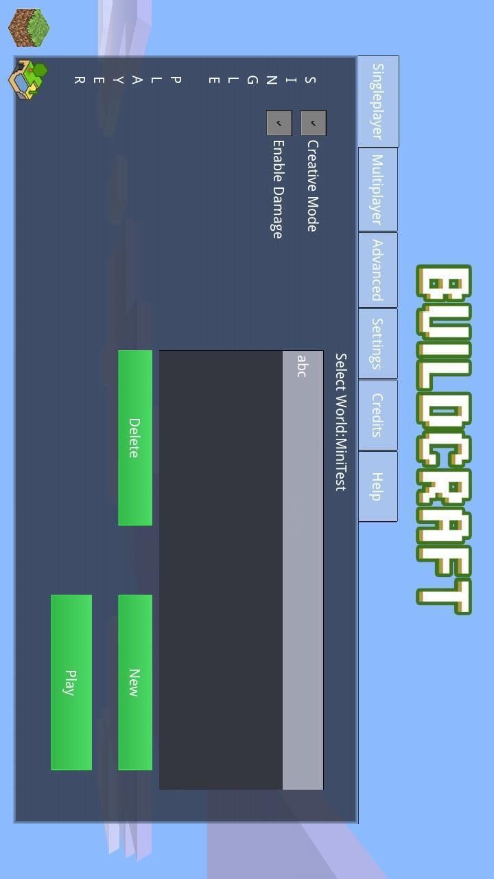 30+ Super Secret iPhone Features and Shortcuts « iPhone.AppStorm