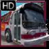 城市巴士停车(3D版) 賽車遊戲 App LOGO-APP試玩