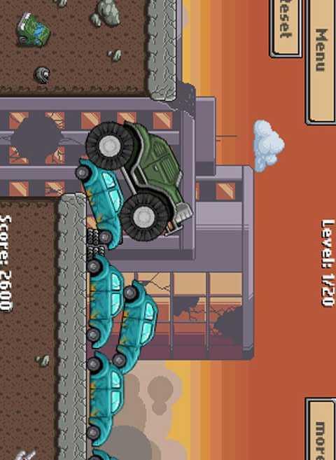 免費下載賽車遊戲APP|热门战争卡车 - 卡车司机 app開箱文|APP開箱王