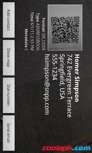 玩生活App|条码扫描器免費|APP試玩