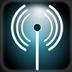 wifi密码破解工具 工具 App LOGO-APP試玩