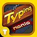 打字游戏 Typing Mania 體育競技 App Store-愛順發玩APP