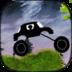 疯狂开车 賽車遊戲 App Store-癮科技App