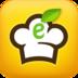 网上厨房 生活 App LOGO-硬是要APP