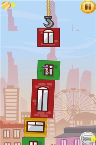 方块高塔|玩體育競技App免費|玩APPs
