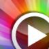 MoliPlayer Codec(armvfp) 媒體與影片 App LOGO-APP試玩