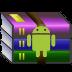 简单解压RAR 工具 App LOGO-APP試玩