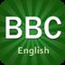 BBC英语 LOGO-APP點子