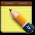 AK记事本 生產應用 App LOGO-硬是要APP