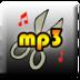 MP3裁剪工具 工具 LOGO-玩APPs