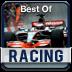 最好的賽車遊戲 體育競技 App LOGO-硬是要APP