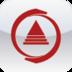 华夏基金管家 財經 App Store-癮科技App