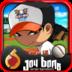 全民打棒球2013 體育競技 App LOGO-硬是要APP