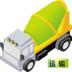 货物运输资格证考试 賽車遊戲 App LOGO-APP開箱王