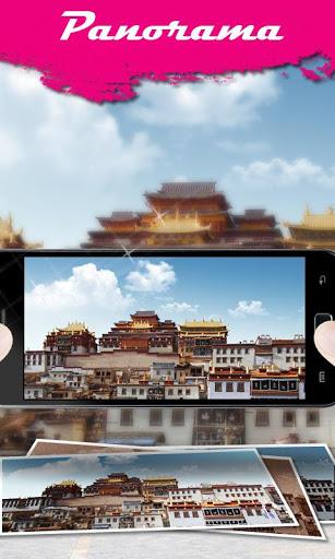 Photaf全景(免費) - Google Play Android 應用程式