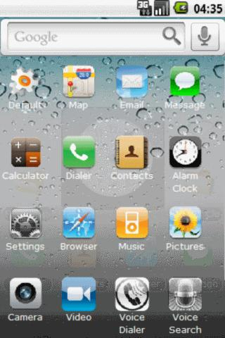 玩個人化App|iPhone_panda免費|APP試玩