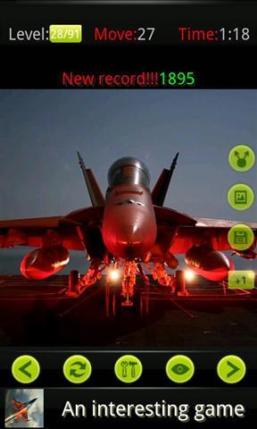 战士游戏 Fighters Game -Free 棋類遊戲 App-愛順發玩APP
