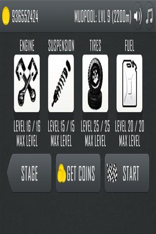 玩免費賽車遊戲APP|下載爬坡赛 车 秘籍 app不用錢|硬是要APP
